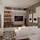 Thumbnail: Virtual Styling - Living room decoration