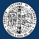 Società Italana di Chirurgi