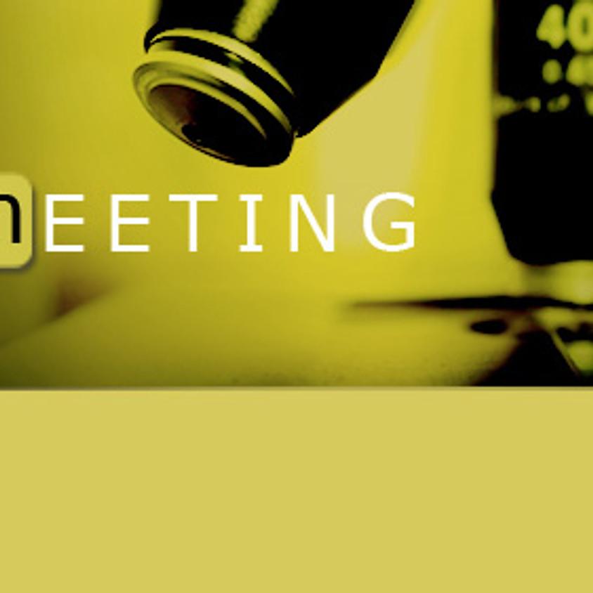 Meeting, Trentino TV
