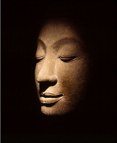 buddhas-face - Copie (3).jpg