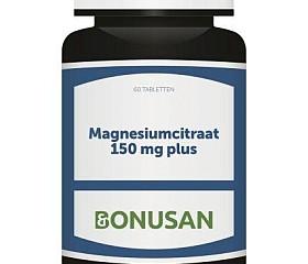 Wat doet magnesium voor je lichaam?