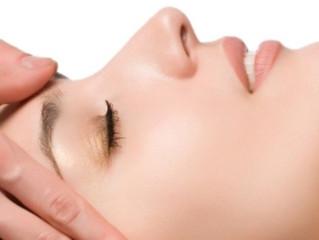Effecten Hoofdpijn Massage