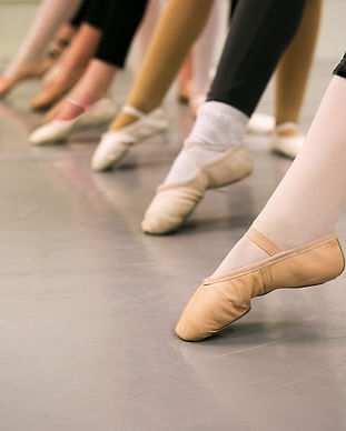 balletfeet copy.jpg
