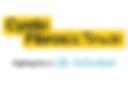 Cystic Fibrosis Logo.png