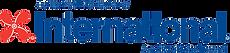 International Antifouling Centre