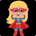 Superhero-super-hero-clip-art-free-clipa