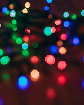 art-blur-bright-749386.jpg
