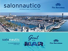 Barcelona-salon-nautic-2019_r.jpg