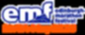 EMF_Web_Logo_134x55.png