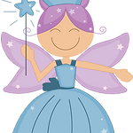 princess-fairy-clipart-3.png