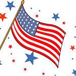 TN_waving_flag_with_stars.jpg