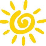 summertime-clipart-sun-clip-art1-2c9cabf