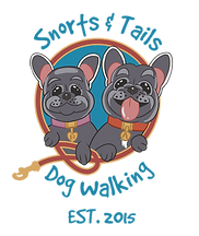 Snorts-and-Tails-Logo-PNG-CMYK.png
