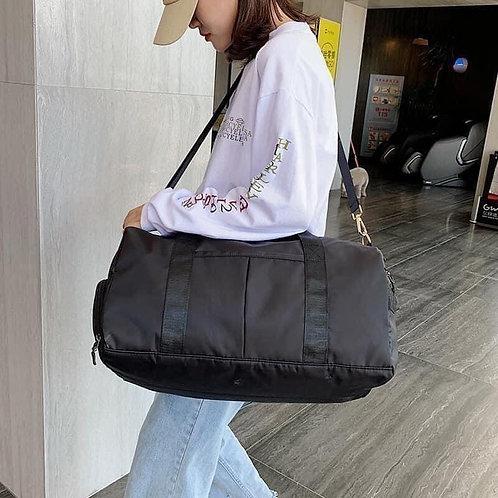 túi đi du lịch đa năng có ngăn để giầy dép