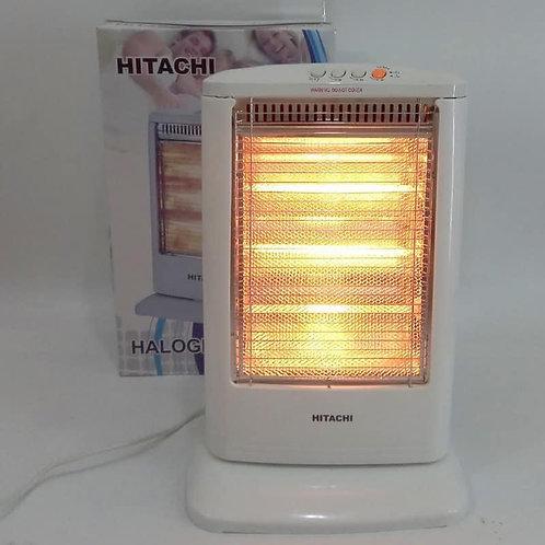 đèn sưởi 3bóng hitachi