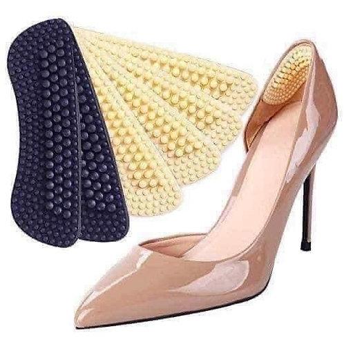 lót giầy silocon 4d