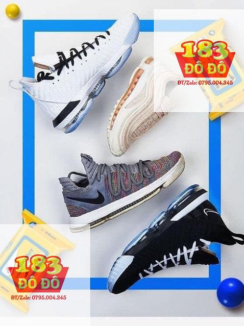 Giấy lau giầy thần thánh Sneaker