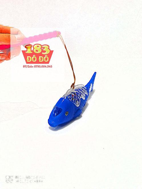 Lồngđèn cá chép