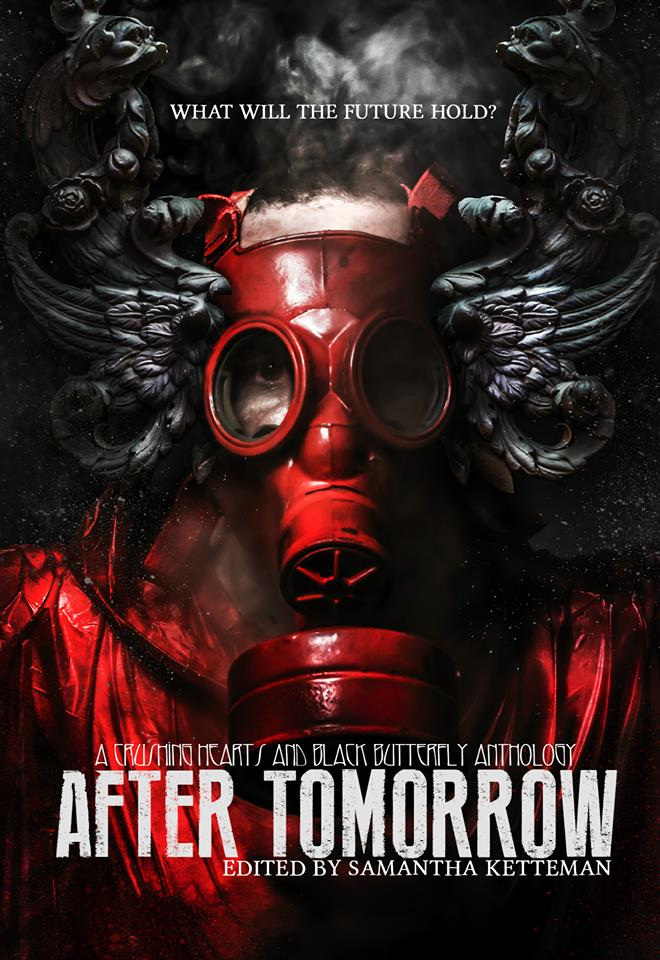 after tomorrow cover