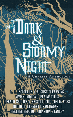 Dark&Stormy_second_front