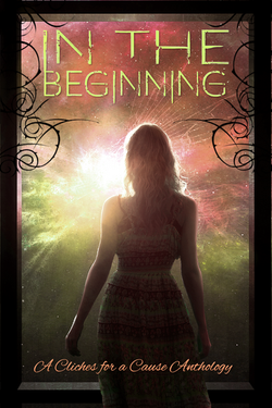 In The Beginning2.5