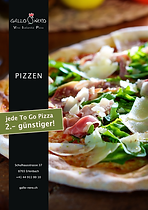 Gallo Nero Pizzen.png