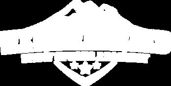 000142 NZSki - RSSA Logo - Whiteout.png