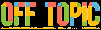 logo_no tag.png