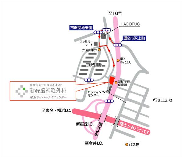 map_shuhen-1.png