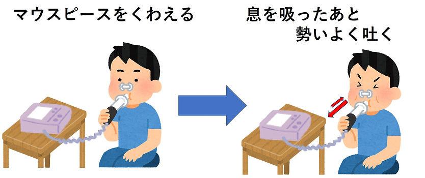 肺機能イラスト.jpg