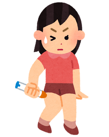 medical_epinephrine_woman.png