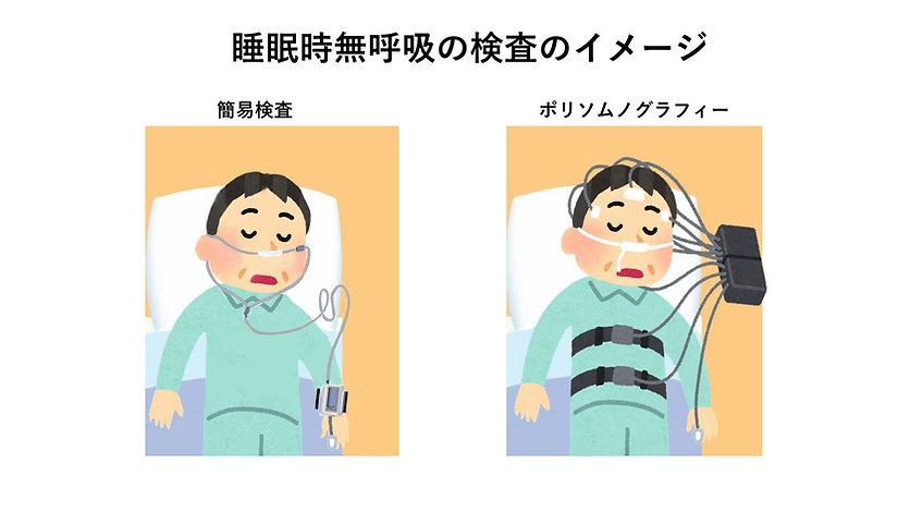 睡眠時無呼吸症候群イラスト 検査イラスト 最終.jpg