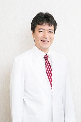永川Dr.jpg