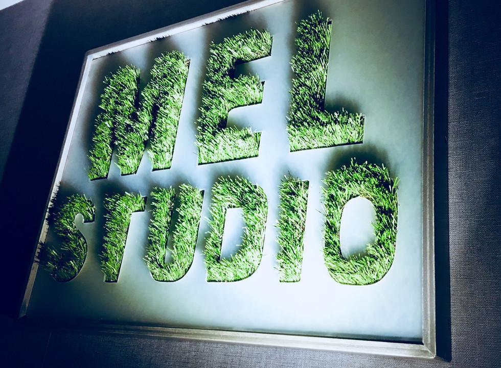 Bienvenue chez MEL STUDIO