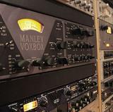 MEL Studio A