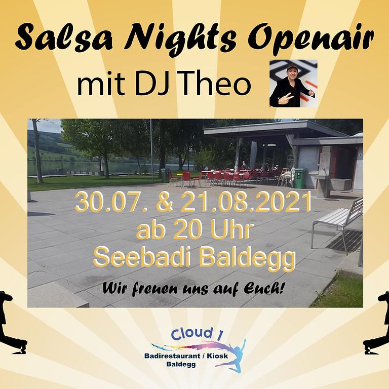 SALSA NIGHT IM CLOUD 1