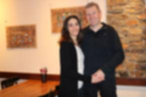Foto Nadia und Peter.jpg