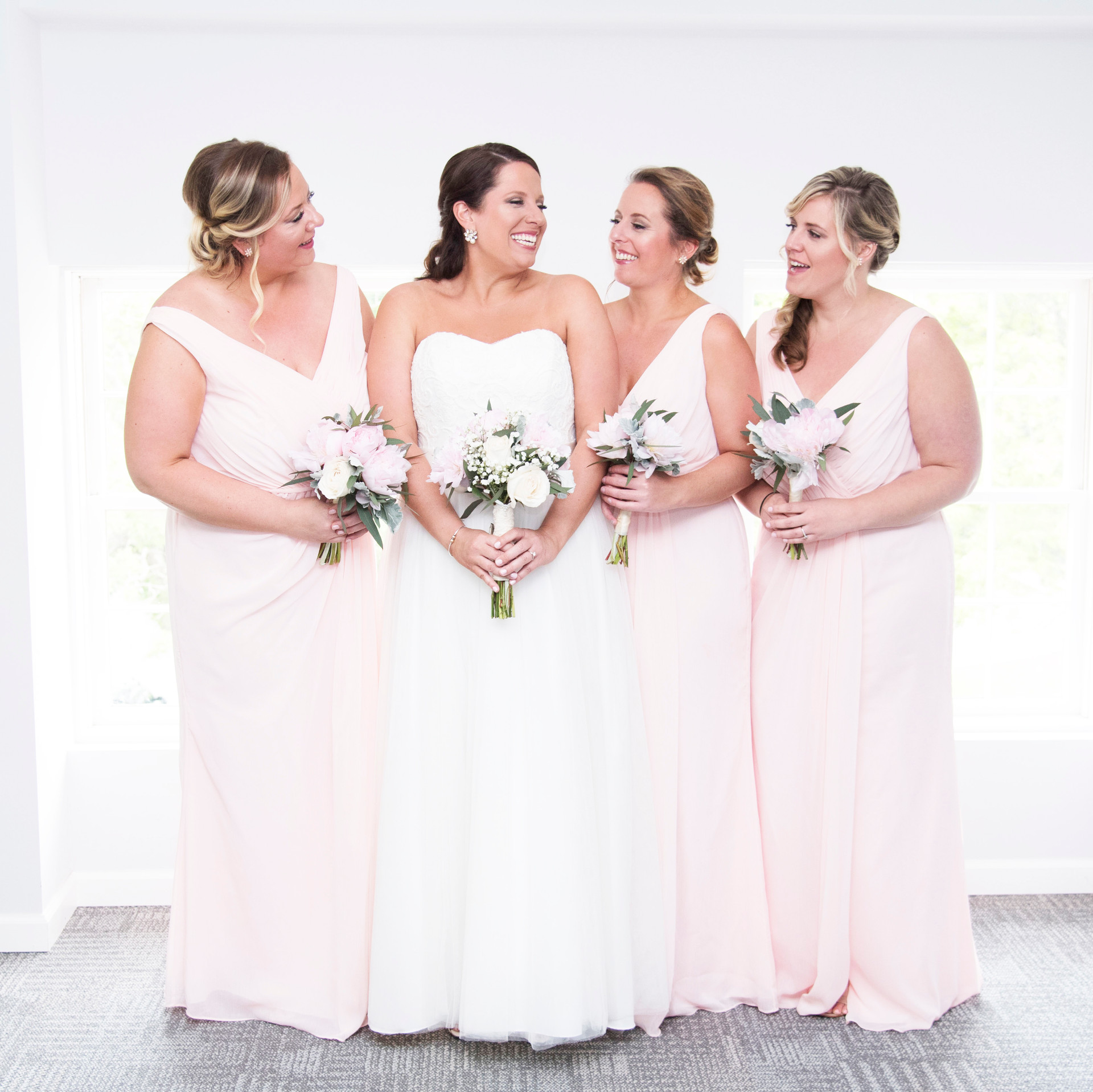 Best of Boston Wedding Photographers