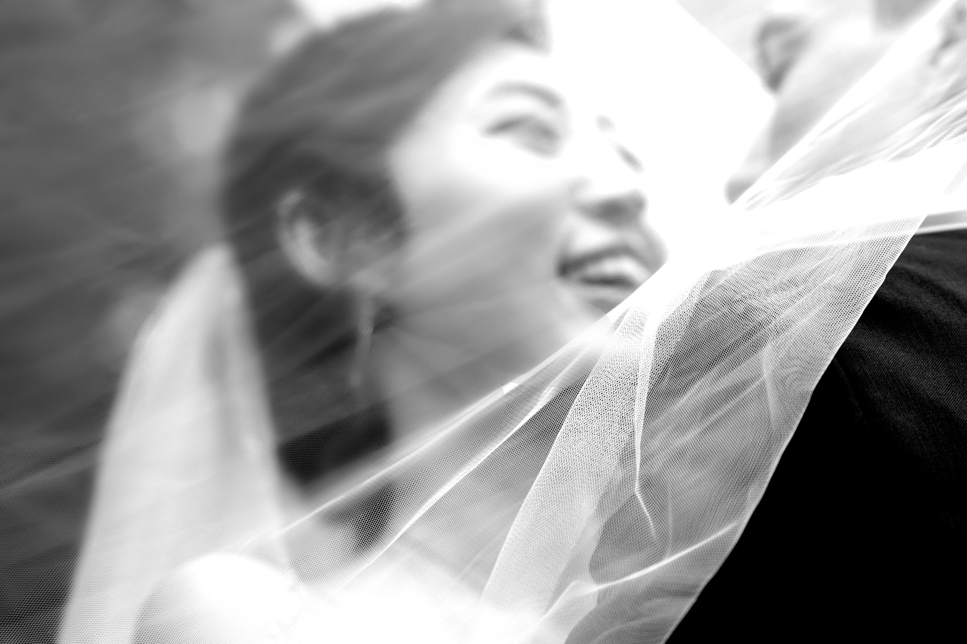 Plimouth Plantation Wedding