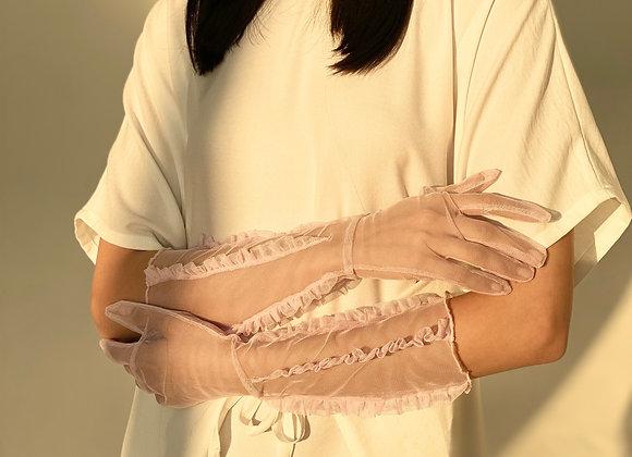 CALEN - HF Hand gloves