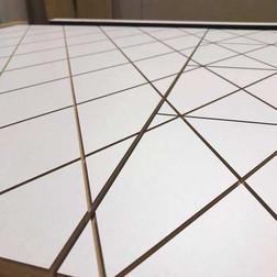 Modernūs filinginiai fasadai, cnc frezavimas