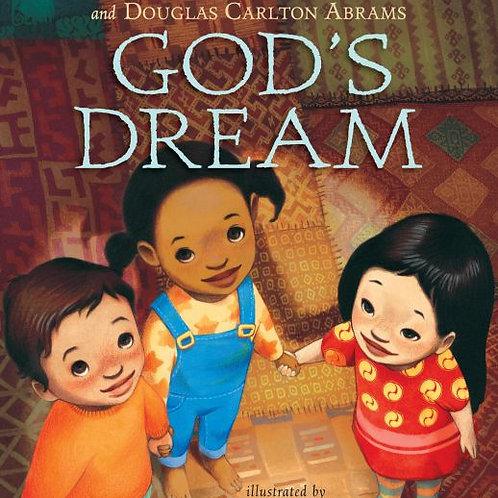 God's Dream