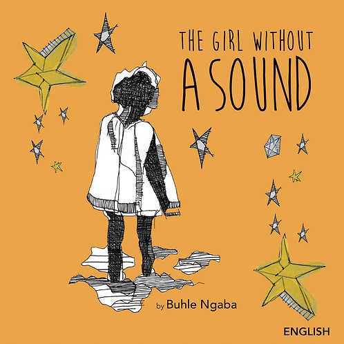 The Girl Without a Sound