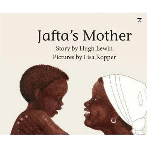 Jafta's Mother
