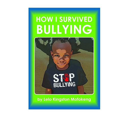 How I Survived Bullying