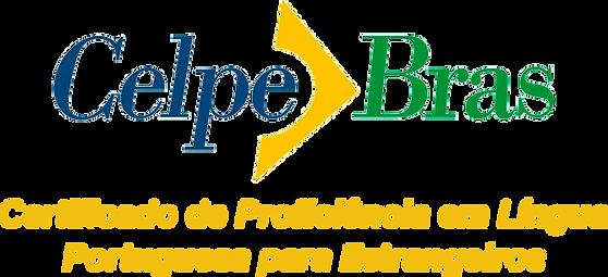 Celpebras.png