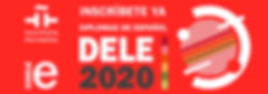 dele_2020_instituto_cervantes_765_es.png
