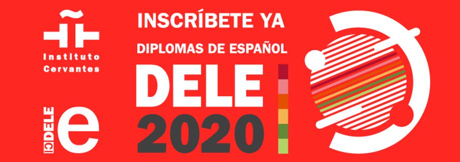 dele_2020_instituto_cervantes_765_es.png