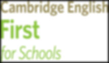 FCE FOR SCHOOLS.jpg