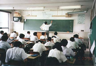 FCE en Piura, PET en Piura, KET en Piura, SAT online tutoring